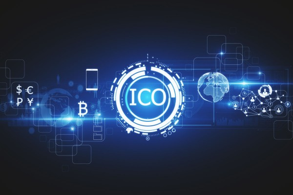 Are ICOs alternative to early stage venture capital?